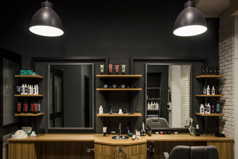 KIBOX-newplanet_barbershop-4