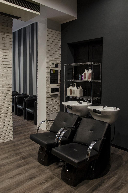 KIBOX-newplanet_barbershop-5