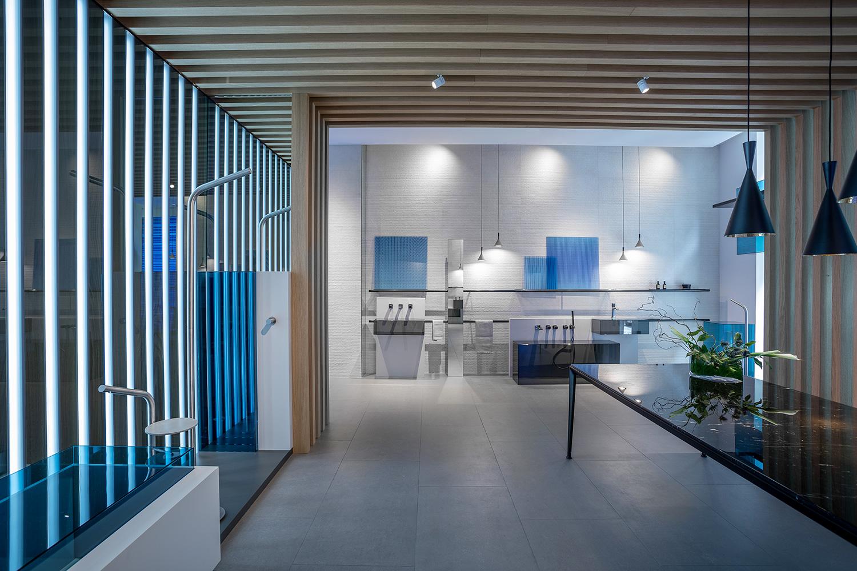KIBOX-cristina_showroom-2