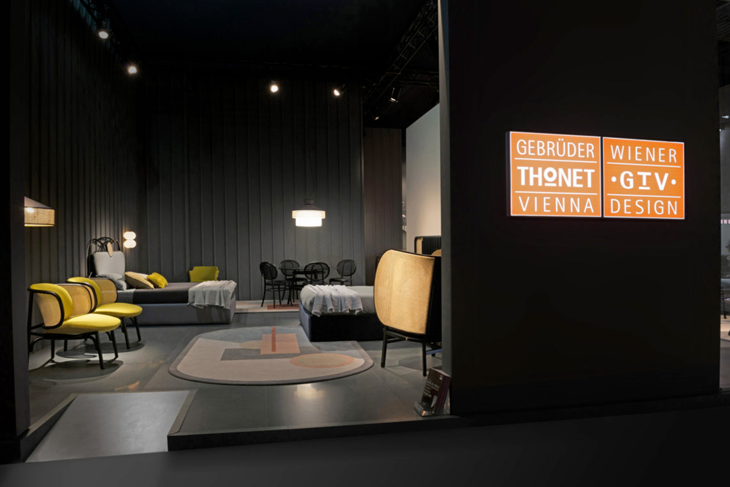 KIBOX-thonet_sdm2019-3