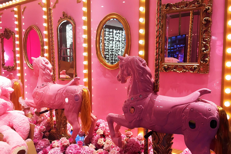 KIBOX-plein_pinkparadise-6