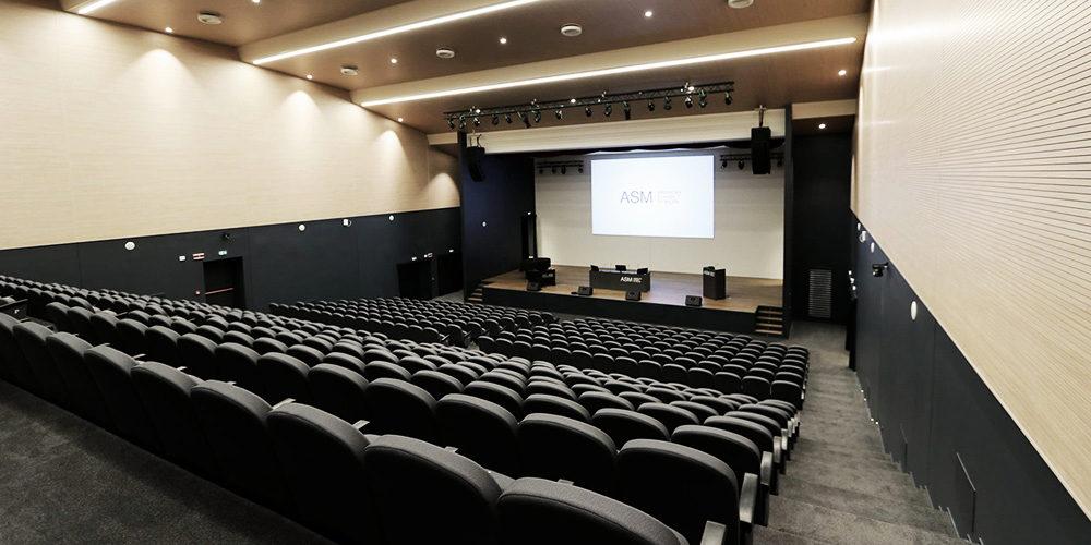KIBOX-asm_auditorium-featured